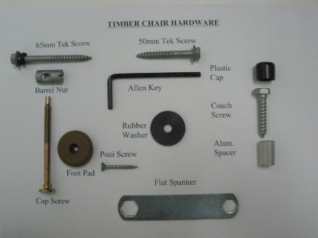 Spare Parts 2_small