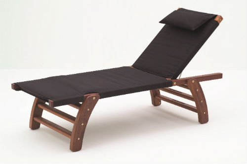 Sun Lounger_small