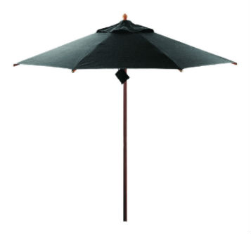 Umbrella Canopies_small3