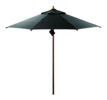 Umbrella Canopies_small3